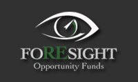 ForeSight Opportunity Funds